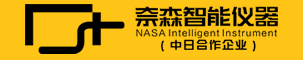 Shanghai Naisen Intelligent Instruments Co., Ltd.